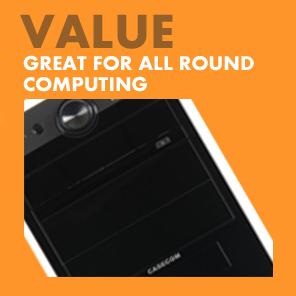 Sig-ma Computer Sales