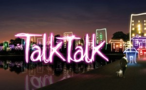 TalkTalk data breach
