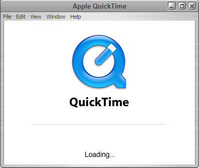 uninstall quicktime from windows